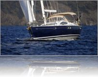 sailing-yacht-for-sale