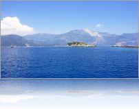 yacht-charter-gocek-itinerary