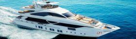 motoryacht_for_sale_in_turkey